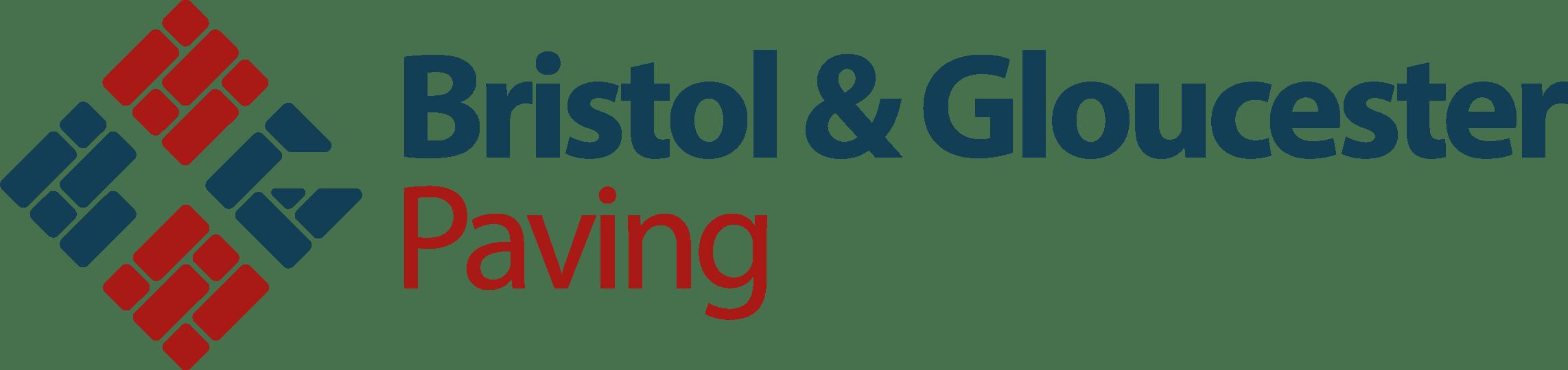 Bristol & Gloucester Paving